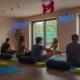 Yoga Kurse Kreuzau